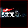 Adventures In Diving STX