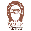 A.J. Brink Outfitters