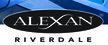 Alexan Riverdale