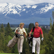 All Golf Montana