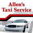 Allen's Taxi Service