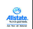 Allstate/ Skaling Agency