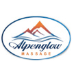 Alpenglow Massage