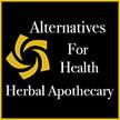 Alternatives For Health Herbal...