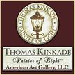 American Art Gallery, LLC