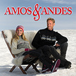 Amos & Andes