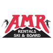 AMR Rentals Ski & Board