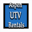 Aspen Bike & UTV Rentals
