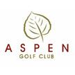 Aspen Golf Club