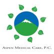Aspen Medical Care, P.C.