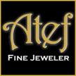 Atef Fine Jeweler
