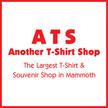 ATS - Another T-Shirt Shop