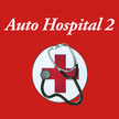 Auto Hospital 2