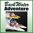 Back Water Adventure