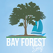 Bay Forest GOlf
