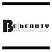 Be Beauty Spa & Tanning