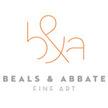Beals & Abbate Fine Art