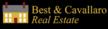 Best & Cavallero Real Estate