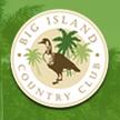 Big Island Country Club