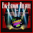 Big-Laughs Theatre
