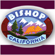 Bishop Chamber of Commerce