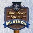 Blue River Sports
