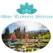 Body Elements Whistler
