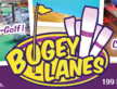 Bogey Lanes