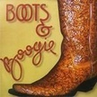 Boot & Boogie