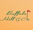 Buffalo Hill Golf Club
