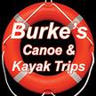 Burke's Canoe Trips