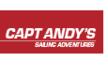 Captain Alley's Adventure...