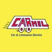 Carmel Car & Limousine Service