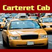 Carteret Cab