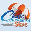 Chute For The Skye