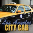 City Cab Taxi Services
