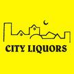 City Liquors