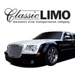 Classic Limo