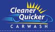 Cleaner Quicker Carwash