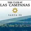 Club at Las Campanas