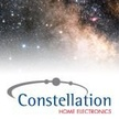 Constellation Home Electronics
