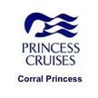 Coral Princess