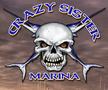 Crazy Sister Marina