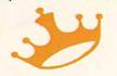 Crown Discount Wine & Liquor