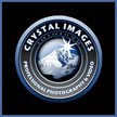 Crystal Images