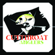 Cutthroat Anglers