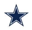 Dallas Cowboys Statium