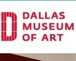 Dallas Museum of Fine Art
