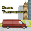 Daniel Transportation