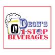 Deon's 1 Stop Beverages